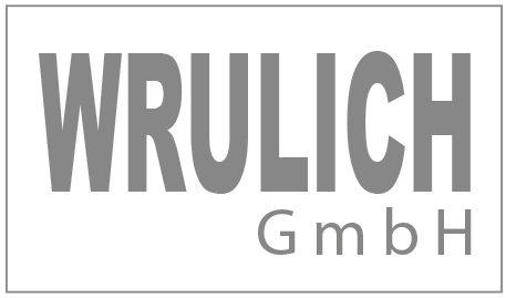 WRULICH GmbH